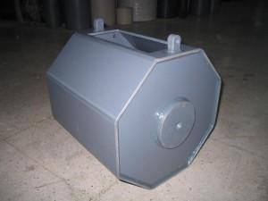 BOMBO PVC