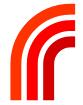 logotipo de MANUEL ROMEU SL